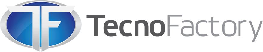 TecnoFactory