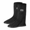 cubre calzado lluvia